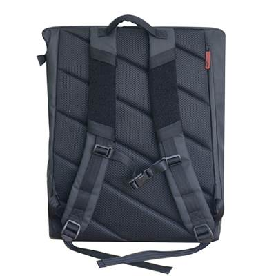 ASUS Republic of Gamers (ROG) Voyager Gaming Backpack on
