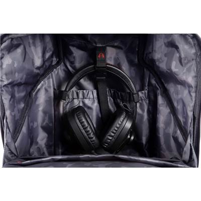 MSI Urban Raider Gaming Backpack