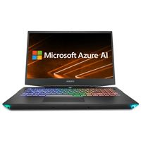 "AORUS 15-W9-RT4BD 15.6"" 144Hz IPS Full HD Display Gaming Laptop w /  RTX 2060 6GB (Core i7-8750H & Azure AI Optimized)"