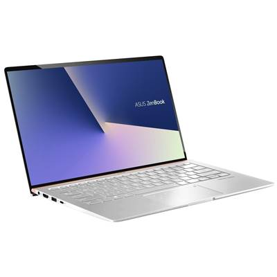 ASUS ZENBOOK 14 UX433FA TOUCHPAD HANDWRITING DRIVER DOWNLOAD