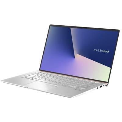 ASUS ZenBook 14 - UX433FA-XH54 14