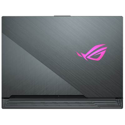 "ASUS ROG STRIX SCAR III (G531GW-KB71) 15.6"" 240Hz (3ms) Full HD IPS-Level (100% sRGB) Gaming Laptop w /  RTX 2070 8GB GDDR6 (Core i7-9750H)"