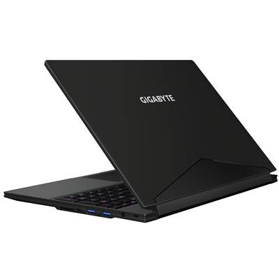 "GIGABYTE AERO 15 Classic-YA-F75AMP 15.6"" Thin Bezel 240Hz Full HD IGZO (X-Rite Pantone Certified) Gaming Laptop w /  RTX 2080 Max-Q 8GB (Core i7-9750H, Win 10 Pro & Azure AI Optimized)"