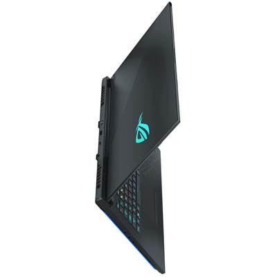 "(FACTORY REFURBISHED) ASUS ROG STRIX HERO III (G731GW-XB74) 17.3"" 144Hz (3ms) Full HD IPS-Level (100% sRGB) Gaming Laptop w /  RTX 2070 8GB GDDR6 (Core i7-9750H & Win 10 Pro)"