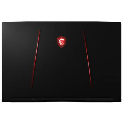 "MSI GE75 Raider 10SGS-223 17.3"" 300Hz (3ms) IPS-Level Full HD Ultra Thin & Light Gaming Laptop w /  NVIDIA GeForce RTX 2080 Super Max Performance (Core i7-10750H)"