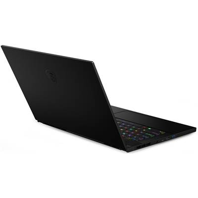 "MSI GS66 Stealth 10SGS-031 15.6"" 300Hz (3ms) Wide View Angle Full HD Ultra Thin & Light Gaming Laptop w /  NVIDIA GeForce RTX 2080 Super Max-Q (Core i9-10980HK & Win 10 Pro)"