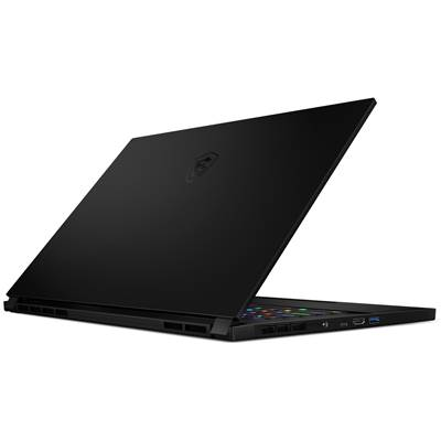 "MSI GS66 Stealth 10SFS-032 15.6"" 300Hz (3ms) Wide View Angle Full HD Ultra Thin & Light Gaming Laptop w /  NVIDIA GeForce RTX 2070 Super Max-Q (Core i9-10980HK & Win 10 Pro)"