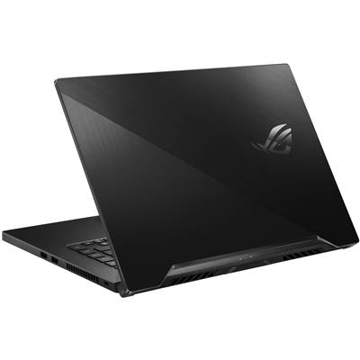 "ASUS ROG Zephyrus G15 (GA502IV-XS76) 15.6"" 240Hz Full HD IPS-Level Gaming Laptop w /  RTX 2060 Max-Q (Ryzen 7 4800HS)"