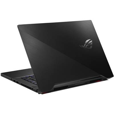 "ASUS ROG Zephyrus S15 (GX502LXS-XS79) 15.6"" 300Hz (3ms) Full HD IPS-Level Gaming Laptop w /  RTX 2080 Super Max-Q (Core i7-10875H)"