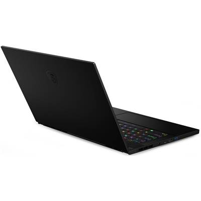 "MSI GS66 Stealth 10SFS-440 15.6"" 300Hz (3ms) Wide View Angle Full HD Ultra Thin & Light Gaming Laptop w /  NVIDIA GeForce RTX 2070 Super Max-Q (Core i7-10875H & Win 10 Pro)"