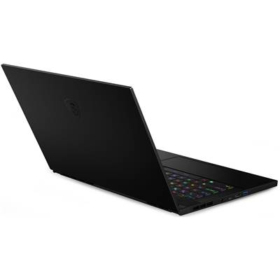 "(OPEN-BOX) MSI GS66 Stealth 10SFS-440 15.6"" 300Hz (3ms) Wide View Angle Full HD Ultra Thin & Light Gaming Laptop w /  NVIDIA GeForce RTX 2070 Super Max-Q (Core i7-10875H & Win 10 Pro)"