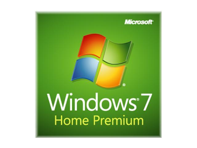 download microsoft windows 7 home premium