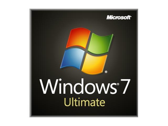 win 7 sp1 32 bit download
