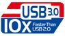 Asus G74SX-A1, Asus G53Sw-A1, G74SX-Bkk7, Asus G74 Core i7-2630Q)/ 12GB+ VGA 3GB