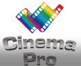 Exclusive Cinema Pro