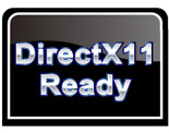 DirectX 11 Ready