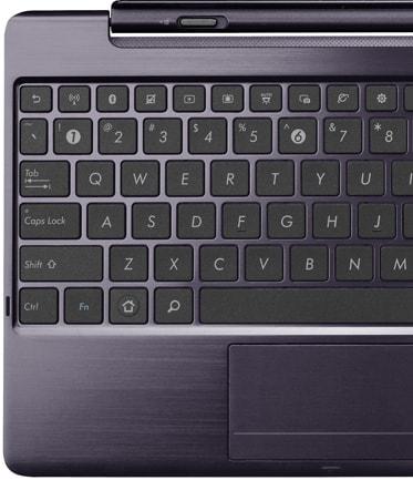 asus eee pad transformer prime tf201 32gb quad-core Tablets | ASUS Global