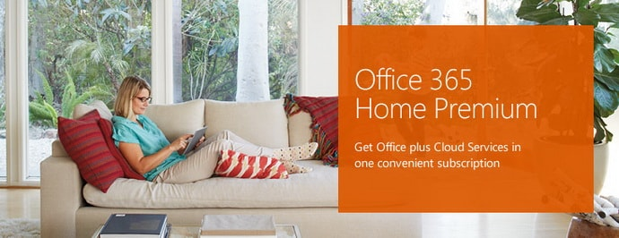 Download Word, Excel, and PowerPoint Standards Support from Official Microsoft Download Center