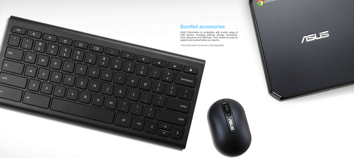 how to turn on asus wireless keyboard