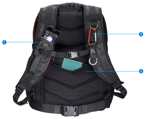 Design Your Own Backpack And Notebook Game