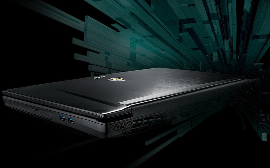 ... 17 3 034 Skylake Core I7 128GB SSD 1TB HDD NV Quadro M1000M 2GB   eBay