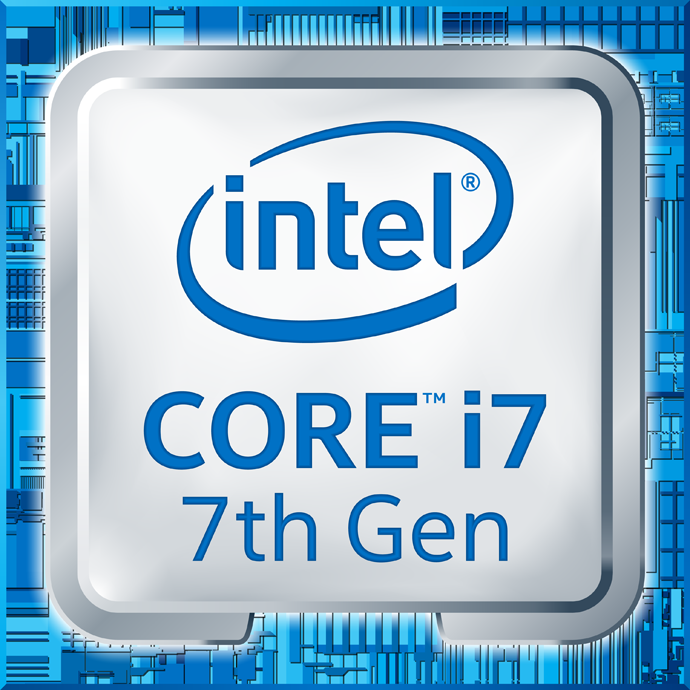Image result for Intel i7 7500U wallpaper