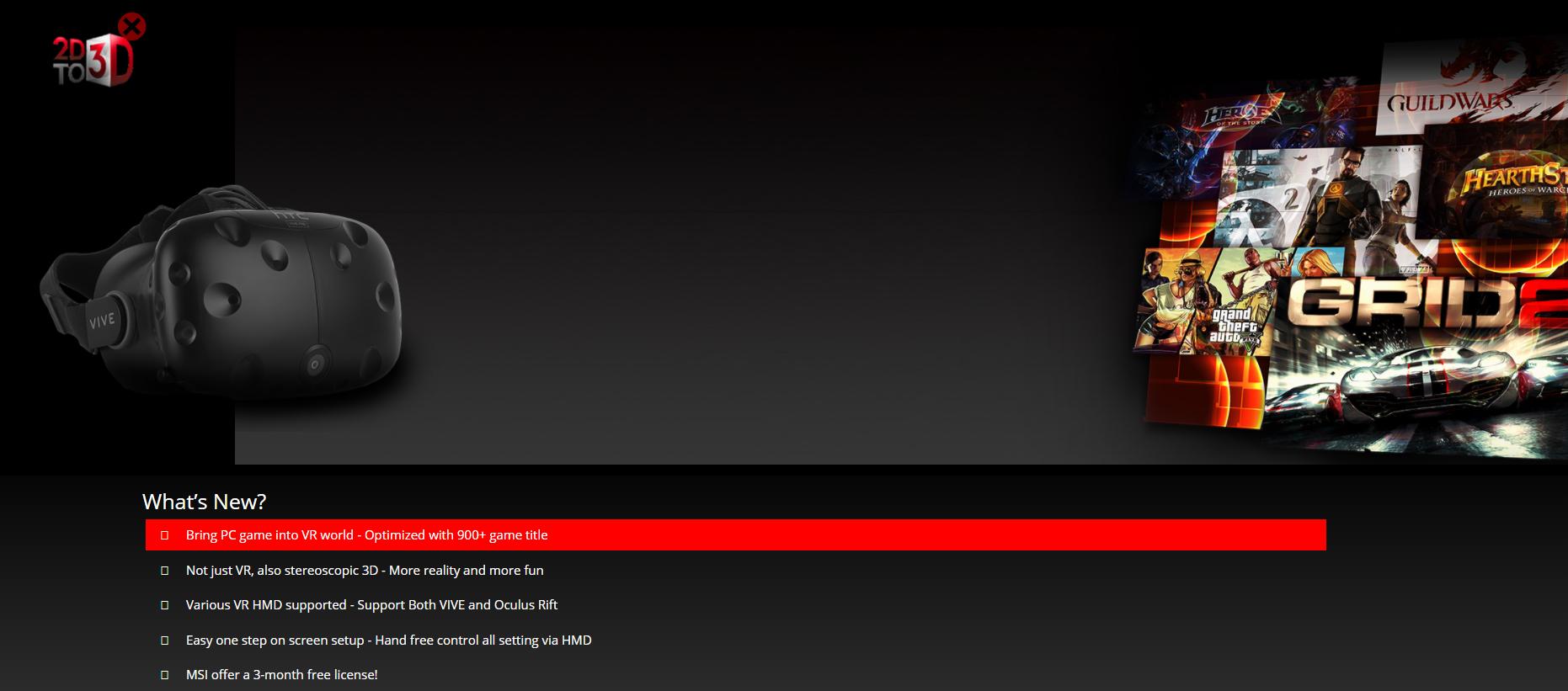 msi aegis ti3 8rg 012us mystic light rgb led gaming desktop w