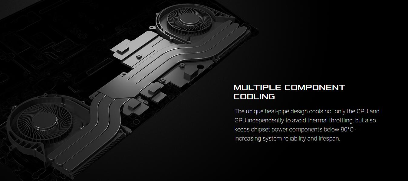 Asus Rog Strix Gl503ge Rs71 Scar Edition 156 120hz 3ms Full Hd Logo Stiker Intel Nvidia Amd Energy Star Windows Keyboard