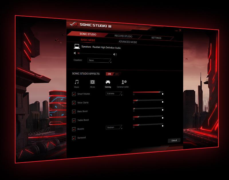 Details about ASUS ROG STRIX GL503GE 15 6